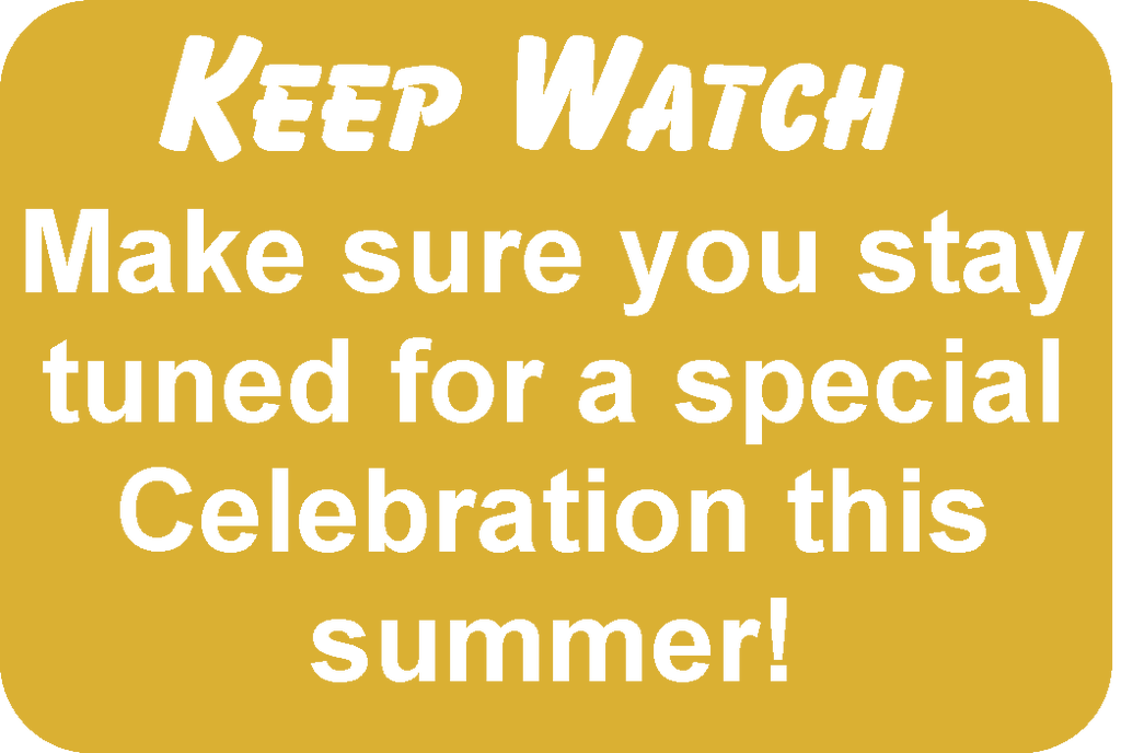 Keep Watch.png